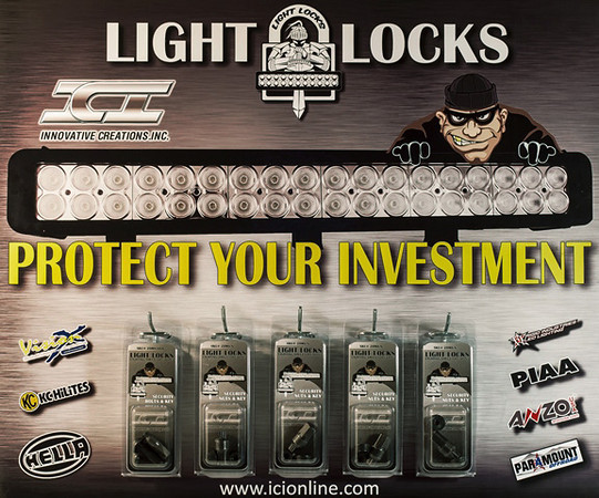 Where to buy nuts and bolts for led light bars and light pods where to buy nuts and bolts for led light bars and light pods bryce fastener aloadofball Choice Image