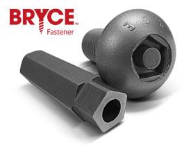 Bryce Properties Llc